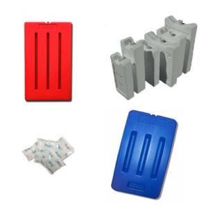 Acumuladores de frío iso freeze 300x300 - Acumuladores de frío ISO-FREEZE