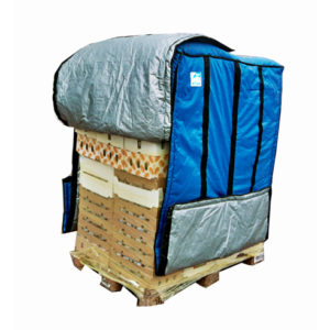 """Cobertores isotérmicos serie """"VINDEX"""" 300x300 - Fundas isotérmicas """"VINDEX EU1800"""""""