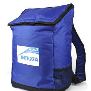 MOCHILA NIXUS 2 300x300 - Mochila isotérmica de reparto NIXUS