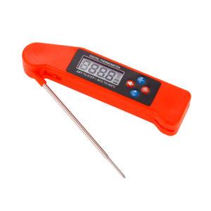 PT C1000 300x300 - Termómetro sonda PT-C1000