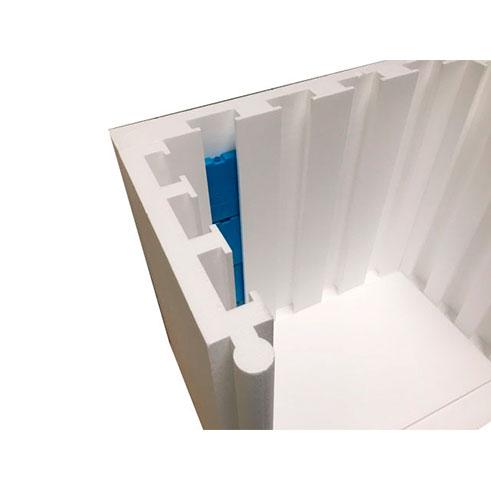 contenedores-isotermos-gran-formato-promax-02
