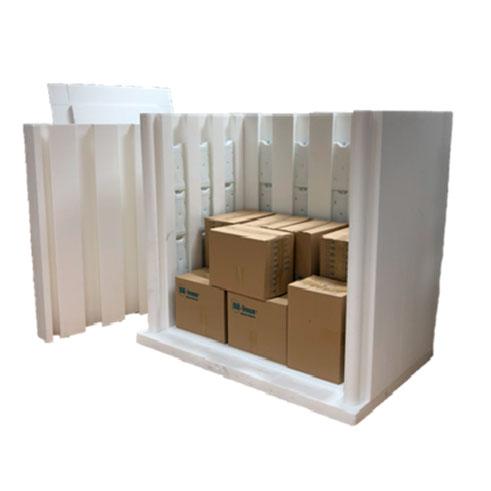 contenedores-isotermos-gran-formato-promax-03