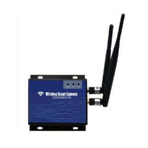 "wifi 300x300 - Termógrafo ""WiFi: RD06 + sondas TAG"""