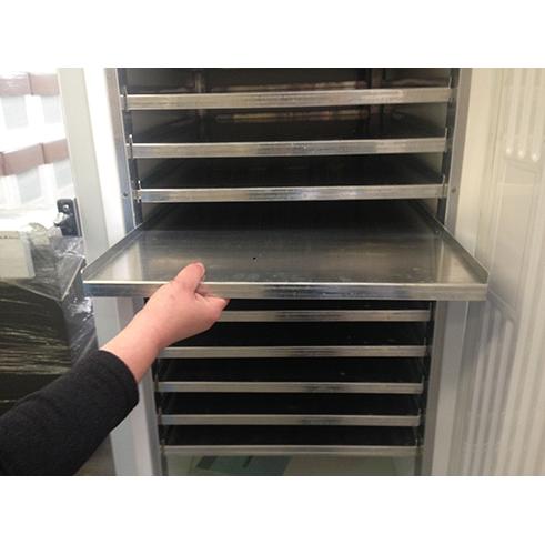 armario-congelador-38grados-01