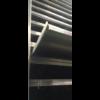 armario-congelador-38grados-02