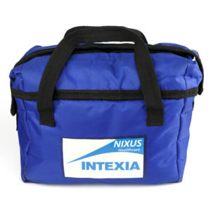 bolsas-nevera-isotermas-nixus-xs-01