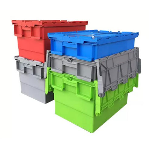 cajas-reparto-domicilio-alc-01