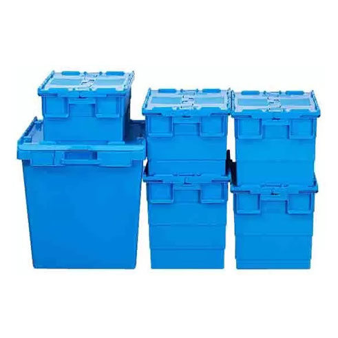 cajas-reparto-domicilio-alc-02