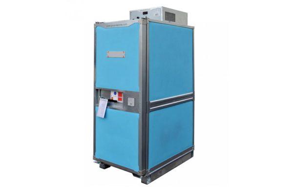 contenedor-isotermo-frio-1100l-REFRIGERADO