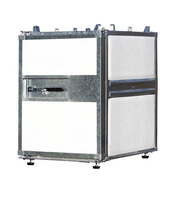 contenedor-isotermo-frio-450l-van 1