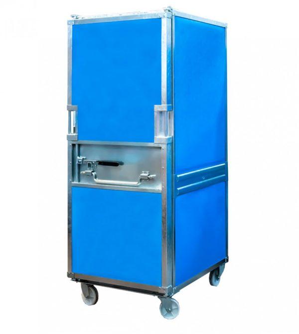 contenedor-isotermo-frio-800l