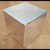 contenedores-isotermos-pequeno-formato-insubox-01