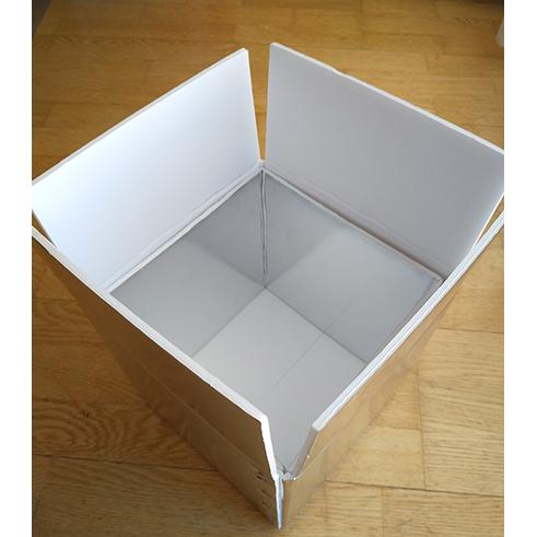 contenedores-isotermos-pequeno-formato-insubox-02