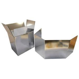contenedores-isotermos-pequeno-formato-insubox-03