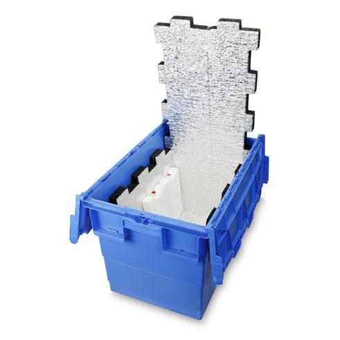 forro-isotermo-inredox-foam-01
