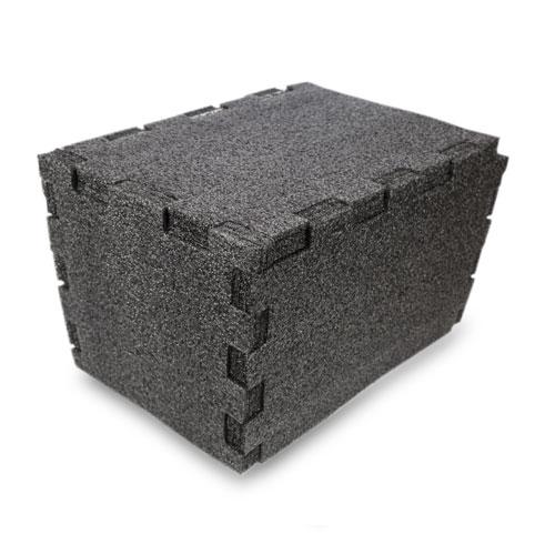 forro-isotermo-inredox-foam-02