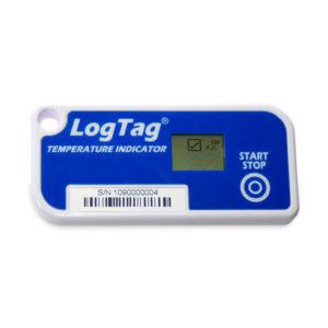 log_tag_tict