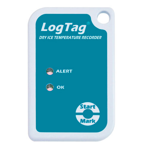 termografo_log_tag_sril-8