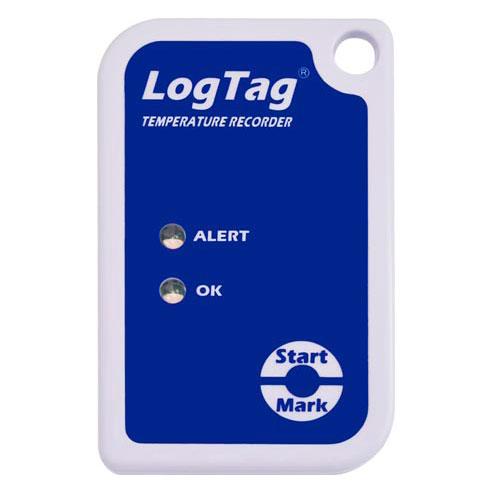 termografo_log_tag_trix-8