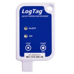 termografo_log_tag_usric-8_usb_pdf