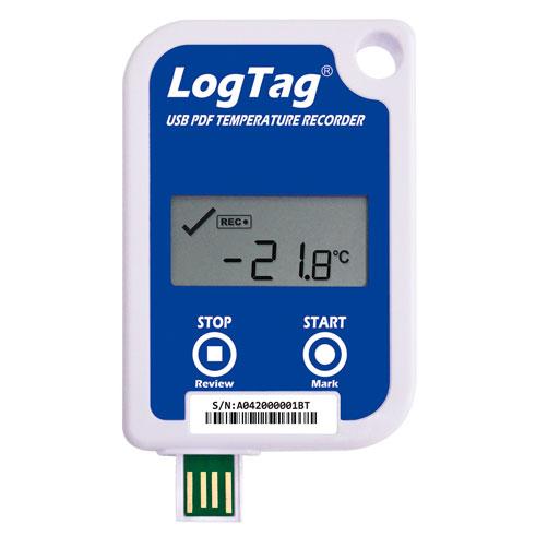 termografo_log_tag_usrid-16_usb_pdf