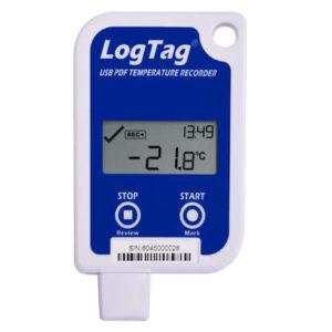 termografo_log_tag_utrid-16_usb_pdf