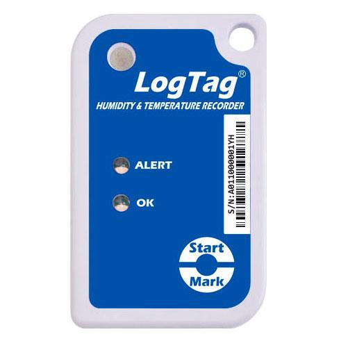 termografo_t+h_log__tag_haso-8_un_solo_uso